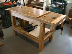Bench Vises Heavy Duty Woodwork Woodwork Joiners Bench Plans Pdf Plans