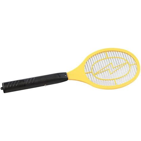 electric fly swatter resistor electric fly swatter m 246 kkimies