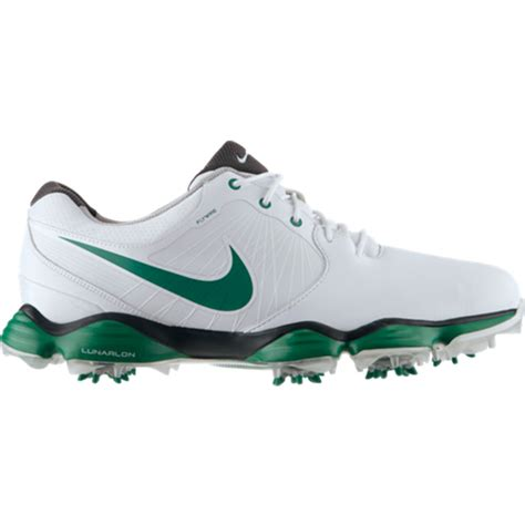 nike limited edition shoes nike lunar ii limited edition masters golf shoes