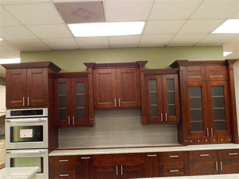 kitchen pro cabinets angels pro cabinetry wurzburg dark maple