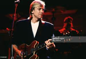 The Moody by The Moody Blues Getty Images