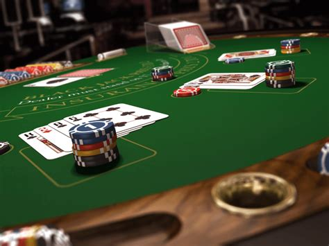 blackjack wallpaper play the best table games at netent online casinos