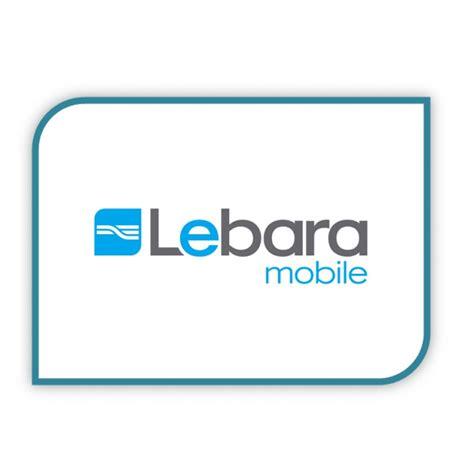mobile lebara lebara mobile related keywords lebara mobile