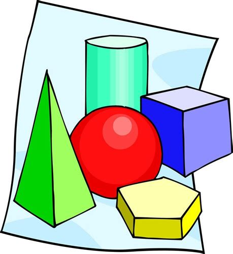 clipart matematica room 2 turuturu school maths topic term 2 wk 8 11 geometry