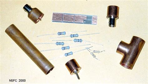 2 ohm inline resistor 10 ohm inline resistor 28 images 50 ohm inline resistor 50 free engine image for user manual