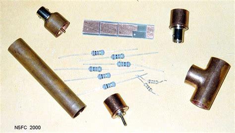 50 ohm attenuator resistor values 10 ohm inline resistor 28 images 50 ohm inline resistor 50 free engine image for user manual