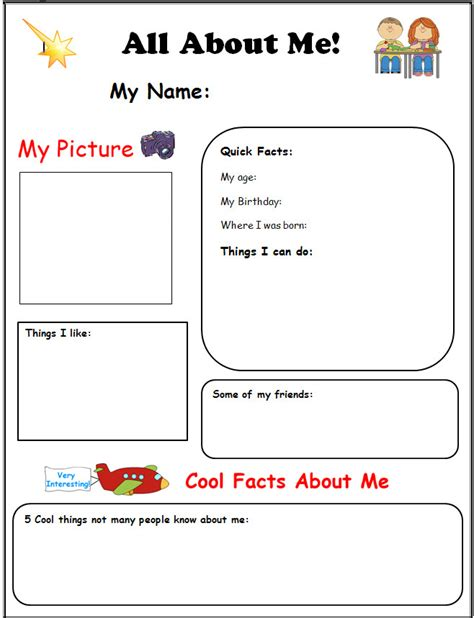 pin primary lined paper template on pinterest