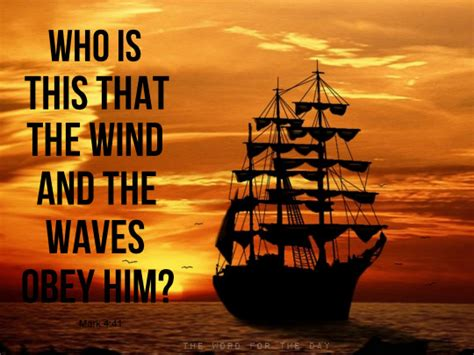 boat quotes from the bible christian quotes sail boat ship bible verse the word