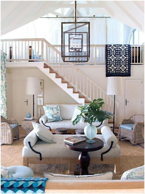 interior design options for living room 10 amazing living room seating options for your home