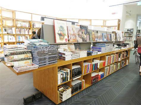libreria borgo roma la nuova libreria rizzoli 12 artribune