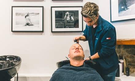 haircut deals newcastle nsw 50 off langanis barber deals reviews coupons discounts