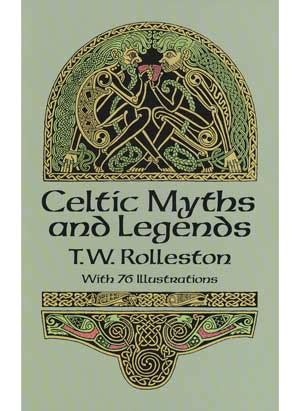 magic of winter a celtic legends novel celtic legends collection volume 3 books ancient secrets wiccan supplies witchcraft