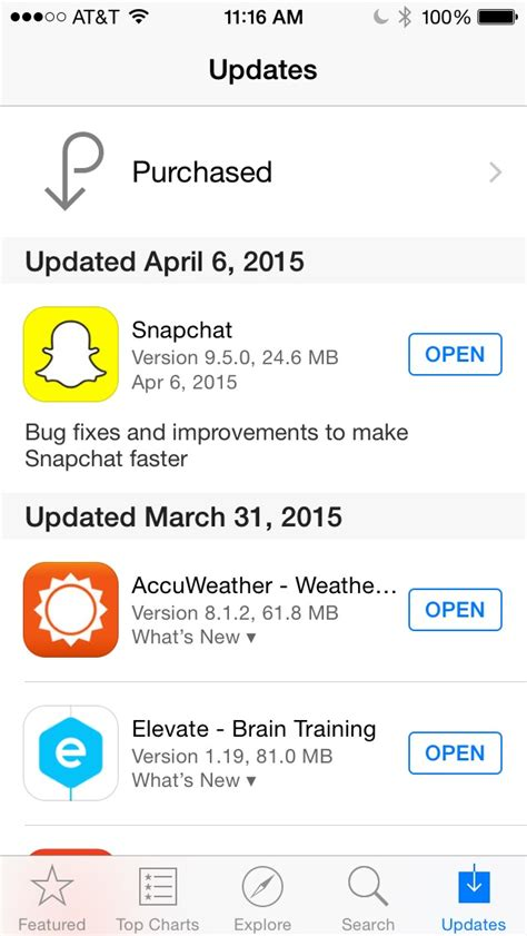 new snapchat update 2015 april 6 best snapchats to add the new emojis for snapchat best friends with april 6th