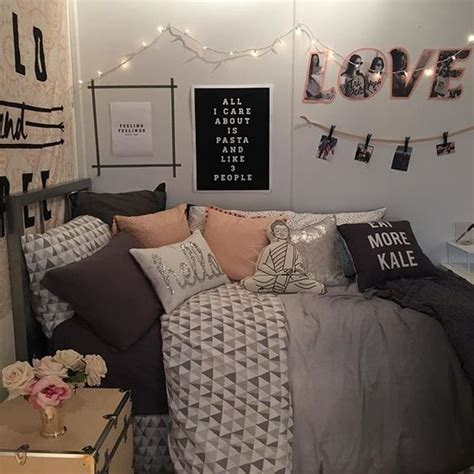 rooms for young creative people varal de fotos veja como fazer e mais 25 inspira 231 245 es