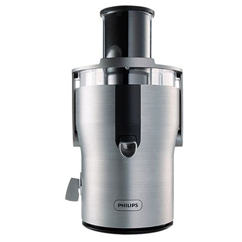 Power Juicer Philip philips hr1881 00 robust collection juicer juicers 10 of the best housetohome co uk