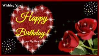 a birthday ecard for free just for ecards 123 greetings