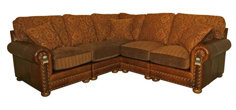 leather and cloth sofa leather and fabric sofas related keywords amp suggestions