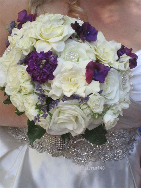 wedding flowers orange county california rancho los lomas silverado ca flowerfusion