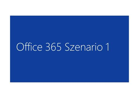 Office 365 Portal Problems Sharepointroadshow Office365 Developer