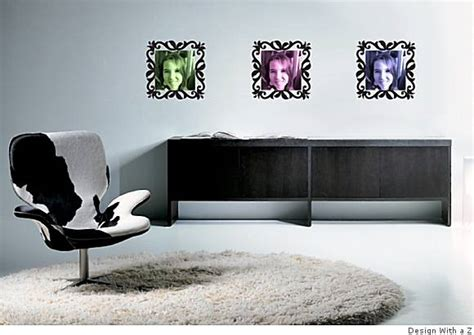 low price home decor decals offer low cost decor sfgate
