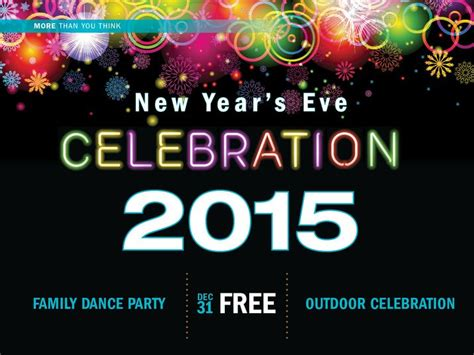 k new year 2015 skate swim and into 2015 with the city of calgary s