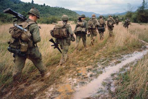 film blue vietnam ken burns s the vietnam war review this is a staggering