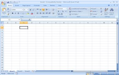 the excel 2007 file format was changed to xml because convert old excel files to 2007 format microsoft office