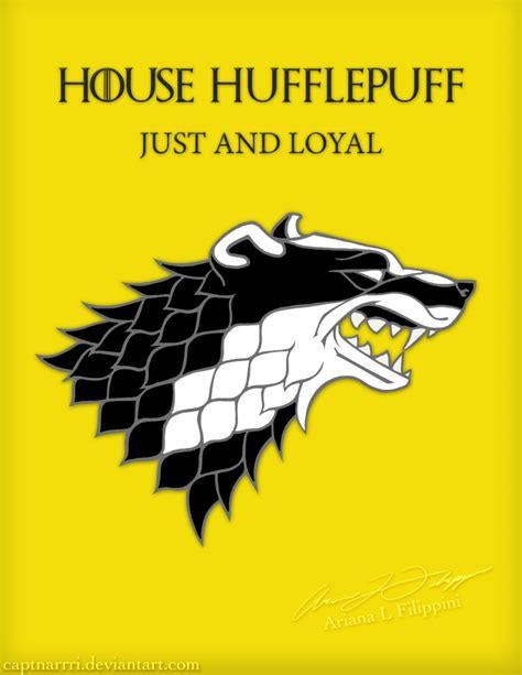 hufflepuff house house hufflepuff by captnarrri on deviantart