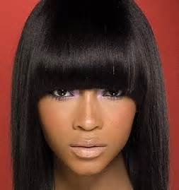 hair formation: patti labelle wig collection