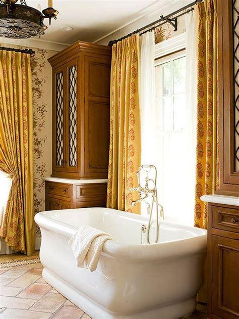 tuscan style bathroom decor tuscan decor