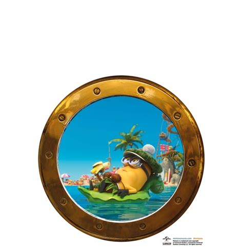 boat stickers online official minions wall sticker boat buy online on offer
