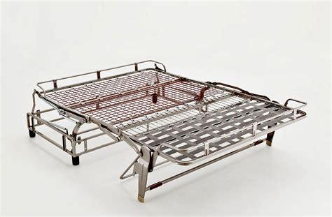 meccanismi divano letto meccanismi per divano letto lolet