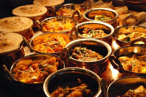 chutney jacks indian restaurant in maidenhead