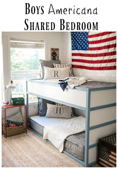 americana bedroom 25 best ideas about americana bedroom on pinterest