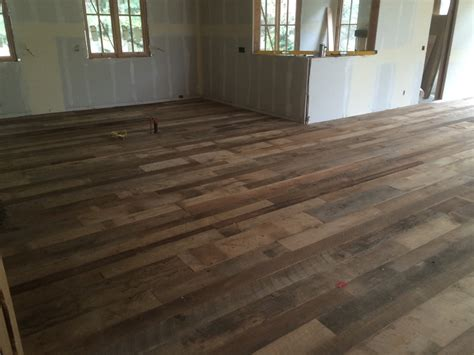 Glue For Wood Floors by Hardwood Floor Glue Image Mag