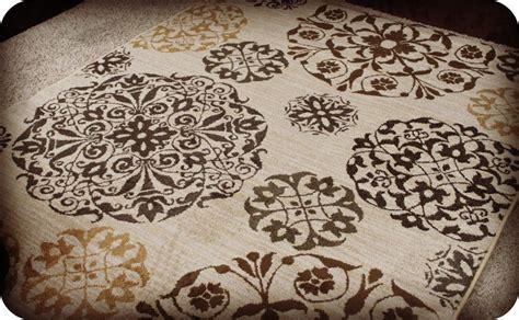 maples medallion rug medallion area rug rugs ideas