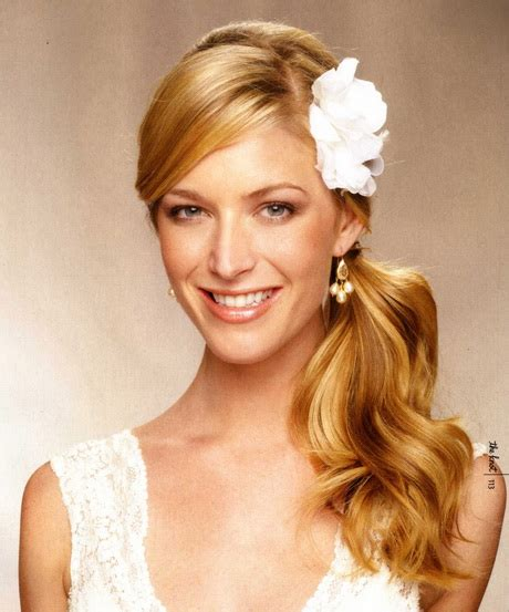 hairstyles for long hair bridesmaid wedding bridesmaid hairstyles for long hair