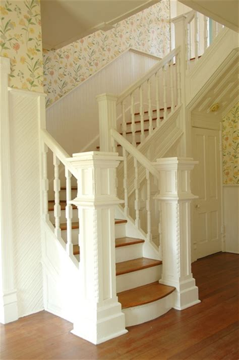 beautiful staircases 17 best images about beautiful staircases on pinterest