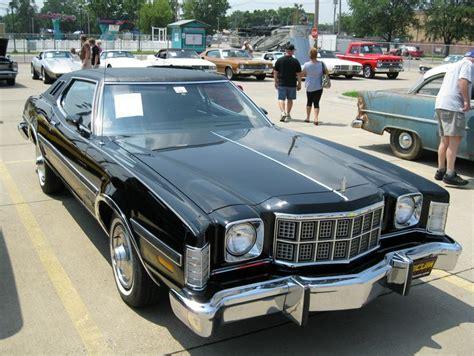 1979 ford gran torino 1976 ford gran torino elite 1970 to 1979 carz