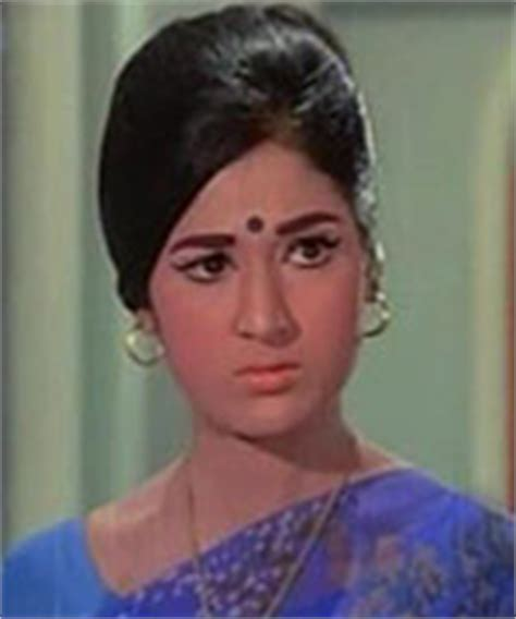 telugu film actress vanisri vanisri telugu actress