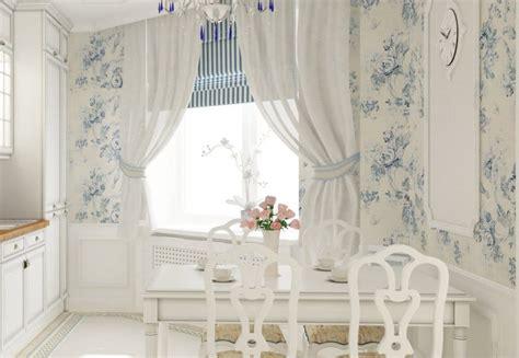 French Kitchen Design голубая кухня 100 фото и 5 подсказок по сочетаниям цветов