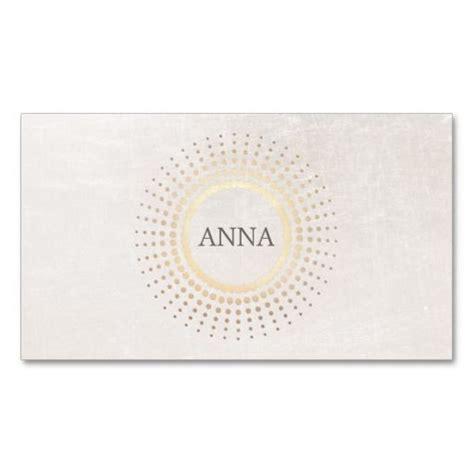 cheap business card templates best 20 cheap business cards ideas on