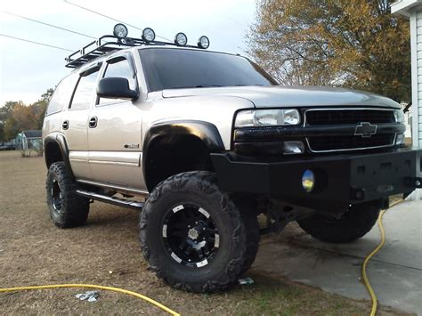 Handmade Ls For Sale - 2012 chevrolet tahoe z71 for sale autos post