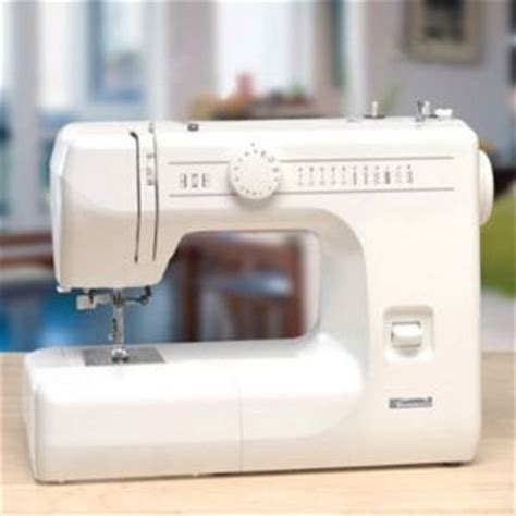 kenmore mechanical sewing machine 15343 reviews