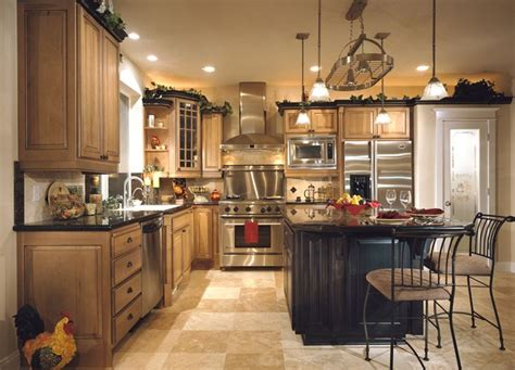 maple creek kitchen cabinets 10 images about ideas for the house on pinterest