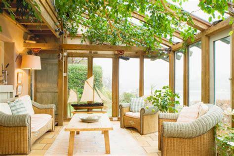 fantasie d interni portici veranda rt 2012 maison maison rt 2012 home