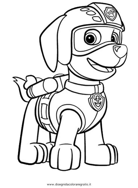puppy patrol coloring page search results 187 paw patrol pictures to color jett s 4th
