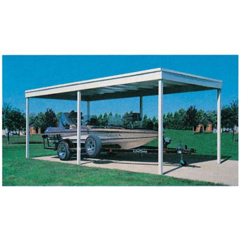 17 best images about awnings on pinterest carport kits 17 best images about mcewan on pinterest upholstery