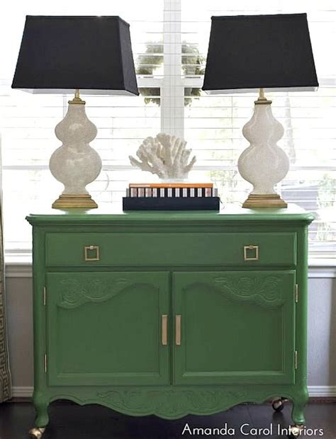 Behrs Furniture by 16 Of The Best Paint Colors For Painting Furniture Paint
