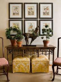 bench decorating ideas entryway table decor ideas photograph foyer table decorati
